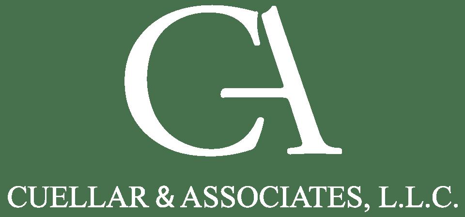 Cuellar & Associates, L.L.C.