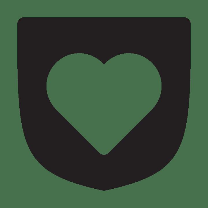 Cuellar & Associates Dental & Vision icon