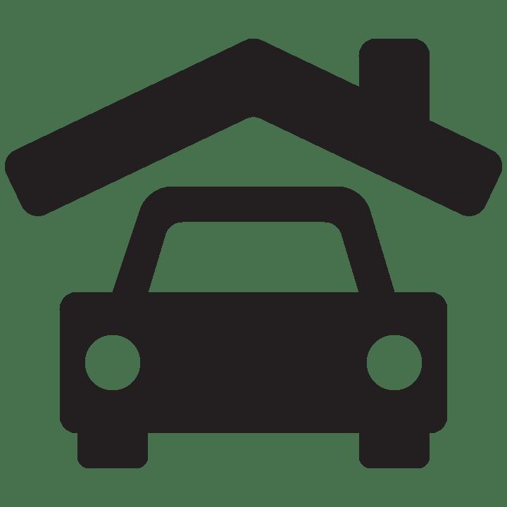 Cuellar & Associates Home & Auto icon