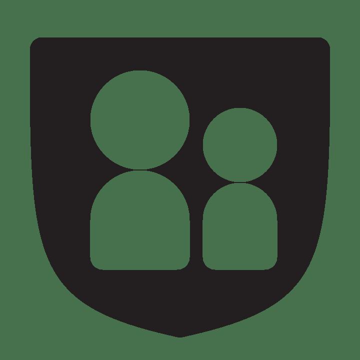 Cuellar & Associates Life Insurance icon