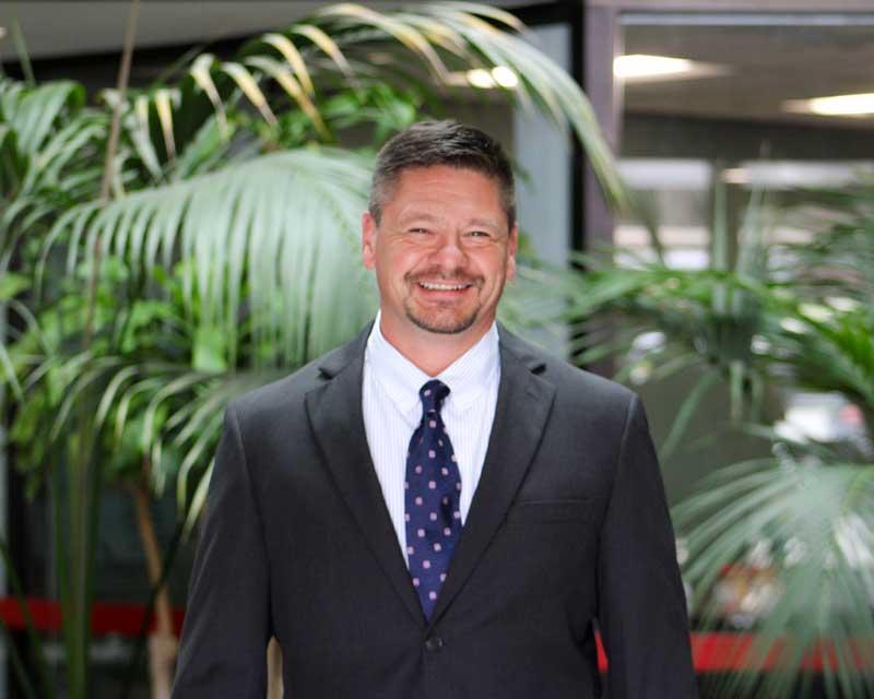 Photo of Dale R Westendorf